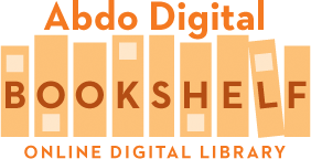 Abdo Digital Bookshelf online digital library